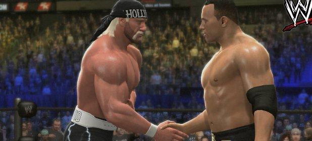 WWE 2K14 (Sport) von 2K Sports
