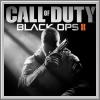 Komplettlösungen zu Call of Duty: Black Ops 2