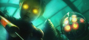 Screenshot zu Download von Bioshock