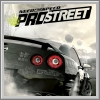 Erfolge zu Need for Speed: ProStreet