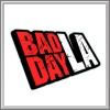 Komplettl�sungen zu Bad Day L.A.