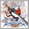Komplettlösungen zu BlazBlue: Continuum Shift 2