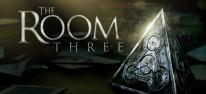 The Room Three: Rätselabenteuer wird mit Grafik-Verbesserungen auf PC erscheinen