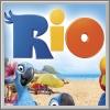 Erfolge zu Rio