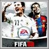 Komplettlösungen zu FIFA 08