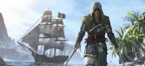 Assassin's Creed 4: Black Flag: DLC-Paket