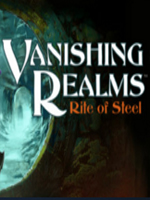 Alle Infos zu Vanishing Realms (VirtualReality)