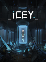 Alle Infos zu ICEY (Switch)