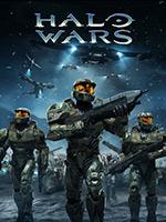 Komplettlösungen zu Halo Wars