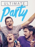 Alle Infos zu SingStar: Ultimate Party (PlayStation4)