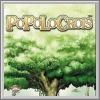 Komplettlösungen zu PoPoLoCrois