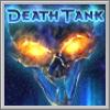 Komplettlösungen zu Death Tank