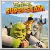Komplettlösungen zu Shrek Super Slam