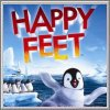 Komplettlösungen zu Happy Feet