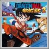 Komplettlösungen zu DragonBall: Origins 2