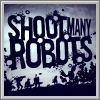Shoot Many Robots für PlayStation3
