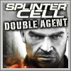 Komplettlösungen zu Splinter Cell: Double Agent