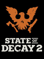 Alle Infos zu State of Decay 2 (XboxOne,PC,XboxOneX)