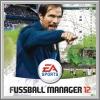 Komplettl�sungen zu Fussball Manager 12