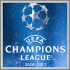 Erfolge zu UEFA Champions League 2006 - 2007