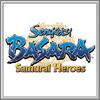 Komplettl�sungen zu Sengoku Basara: Samurai Heroes