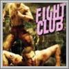Komplettlösungen zu Fight Club