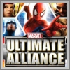 Komplettl�sungen zu Marvel: Ultimate Alliance