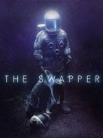 Alle Infos zu The Swapper (PS_Vita)