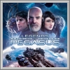 Komplettl�sungen zu Legends of Pegasus
