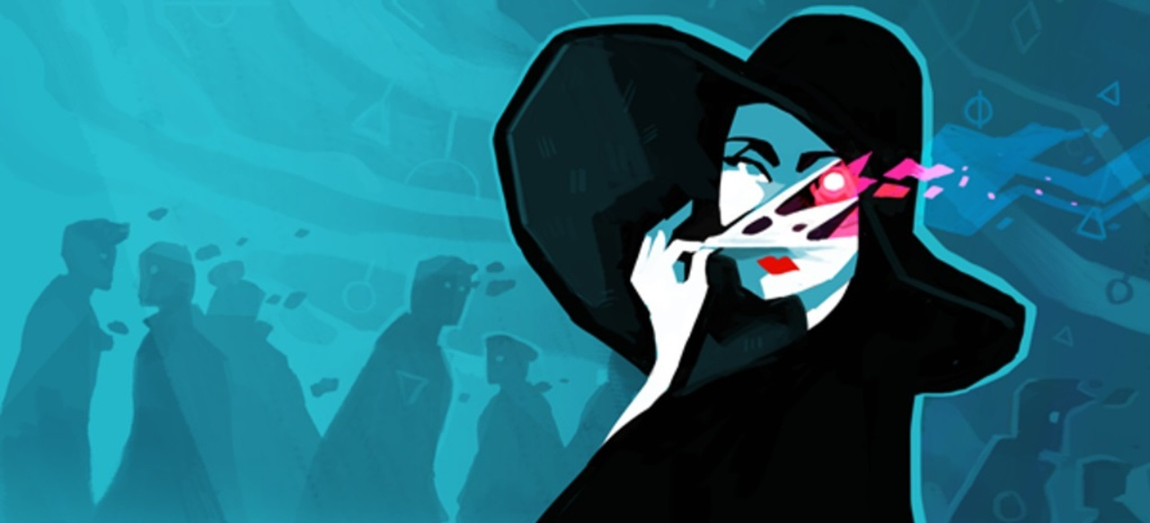 Cultist Simulator: Behold Our End (Strategie) von
