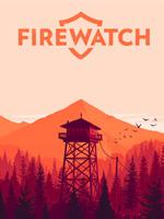 Alle Infos zu Firewatch (PlayStation4)