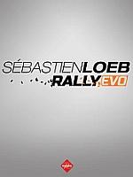 Alle Infos zu Sébastien Loeb Rally Evo (PlayStation4)