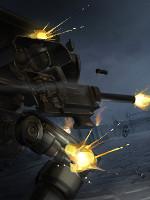 Alle Infos zu Ironcast (PlayStation4)