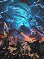 Alle Infos zu Total War: Warhammer 2 (PC)