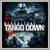 Erfolge zu Blacklight: Tango Down