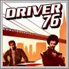 Komplettlösungen zu Driver 76