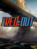 Alle Infos zu Redout (PlayStation4,XboxOne)
