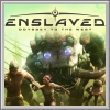 Komplettl�sungen zu Enslaved: Odyssey to the West