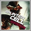 Erfolge zu Splinter Cell: Conviction