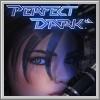 Erfolge zu Perfect Dark