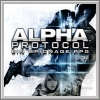 Erfolge zu Alpha Protocol - Ein Spionage-RPG