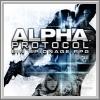 Erfolge zu Alpha Protocol - Ein Spionage-RPG