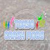 Komplettlösungen zu Tokyo Crash Mobs