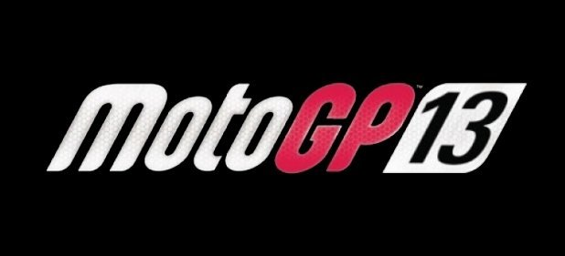 Moto GP 13 (Rennspiel) von Namco Bandai / Milestone