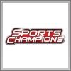 Erfolge zu Sports Champions