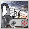 Soundtrack-Tipp für Spielkultur