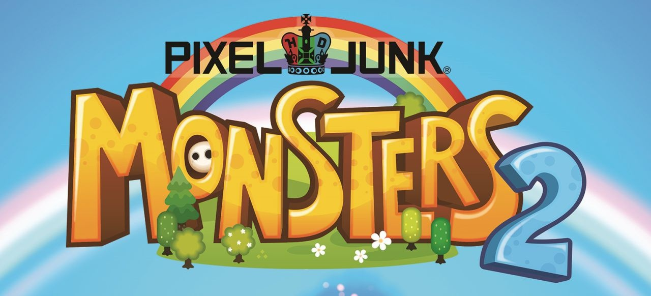 PixelJunk Monsters 2 (Strategie) von Spike Chunsoft