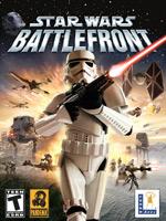 Komplettlösungen zu Star Wars: Battlefront (2004)