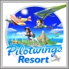 Komplettl�sungen zu Pilotwings Resort