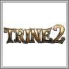 Komplettlösungen zu Trine 2